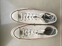 Men's Converse All Star Trainers