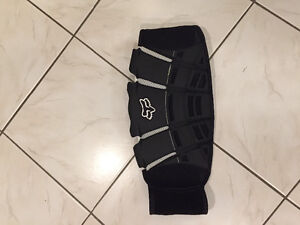Brand new left over 2016 riding gear