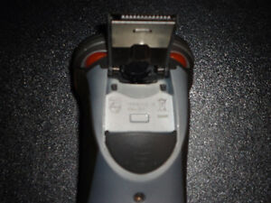 Phillips Smart Touch Xl hq 9140 rechargeable shaver *NEW PRICE* Gatineau Ottawa / Gatineau Area image 5