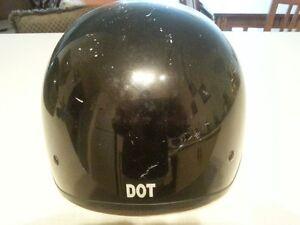 Motorcycle helmets Gatineau Ottawa / Gatineau Area image 2