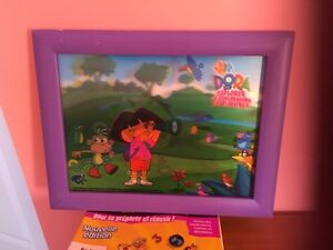 Dora items. AVAILABLE Gatineau Ottawa / Gatineau Area image 2