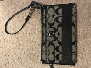 Used Coach DKNY Stella & Dot Purse Bags Fanny Pack