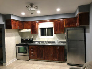 4 BR House for Rent  Stoney Creek