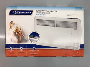 Heater Garrison Buy Or Sell A Heater Humidifier Or