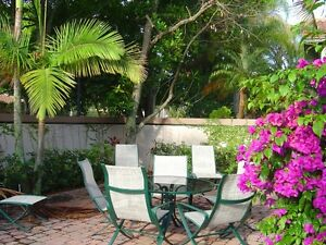 Beautiful 2/2 condo in Boca Raton