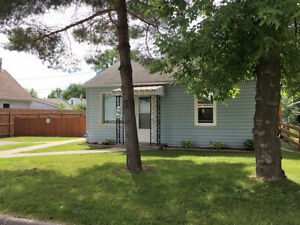 Adorable ONE Bedroom Home-Portage la Prairie