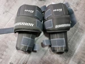 G4 | Buy or Sell Hockey Equipment in Ontario | Kijiji