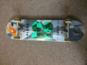 $100 OBO. Selling Skateboard, Full Set Up