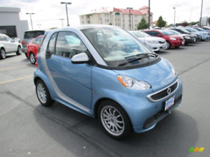 Smart 2013 for sale 6500CAD