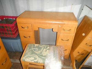 Household items and furniture Peterborough Peterborough Area image 5