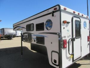 Palomino  Truck Camper | Buy or Sell Used or New RVs