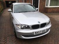 BMW 118i E87 SE ONE SERIES