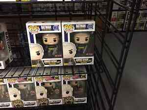 New Funko Pops In Stock Just Arrived Today Huge Selection Edmonton Edmonton Area image 3
