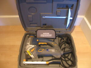 Mastercraft Jigsaw Buy Or Sell Tools In Ontario Kijiji