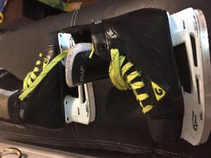 Jr kids skates