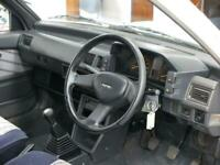 Used Starlet turbo for sale   Used Cars   Gumtree