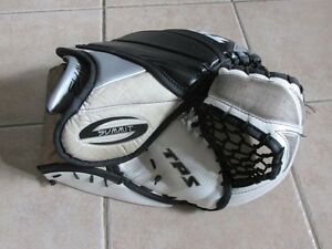 FOR SALE: Excellent used Goalie Equipment Kitchener / Waterloo Kitchener Area image 3