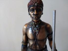 Maasai - Gumtree