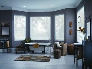Hamilton Brand New Blinds & Shutters - Best Price! 647.478.5501