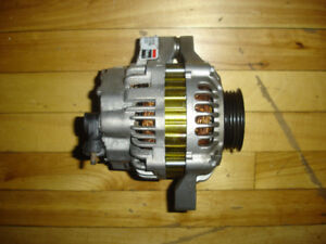 Acura el 1996-2000 Alternator / Alternateur