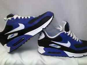 Nike AirMax Great Condition