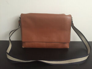 2752dcb5d6f7 Mens Coach Messenger Bag