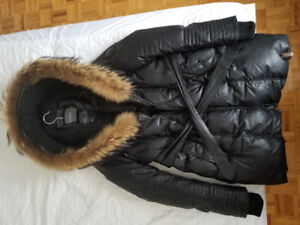 Rudsak manteau d'hiver Sophie/Rudsak Winter Coat Sophie