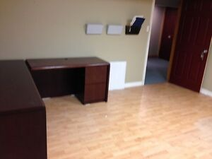 Office Space - Port Perry