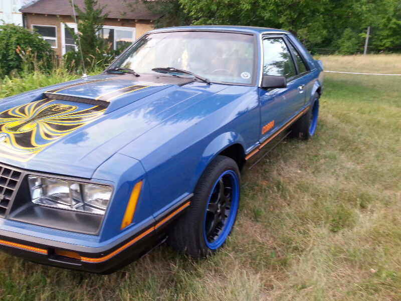 orig florida 79 cobra | Classic Cars | Kawartha Lakes | Kijiji