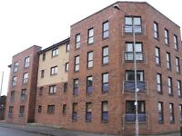 2 bedroom flat in Fenella Street, Shettleston, Glasgow, G32 7JT