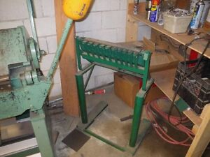 Drive Cleat Bender for Sale