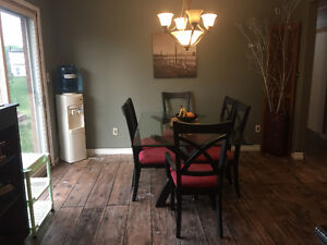Room with private entrance - New Dundee Kitchener / Waterloo Kitchener Area image 2