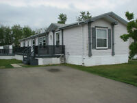 STOP RENTING! 3bed/2bath, 1216sqft in PLV!! ONLY $118,900