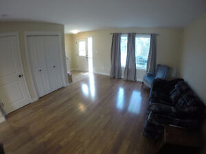 3 BEDROOM HOUSE FOR ONLY $319,900!  WOW!