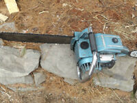 2 old saws priced to sell