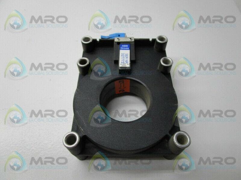 ABB 57413077 LINEAR CURRENT TRANSDUCER * NEW NO BOX *