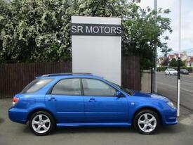 2009 Subaru Impreza(FULL HISTORY,WARRANTY)