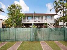 ONE WEEK FREE RENT Spacious high set duplex with large yard Kirwan Townsville Surrounds Preview