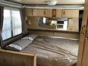 Windsor pop top caravan ! Great condition! Tows great!  New air c Adelaide CBD Adelaide City Preview