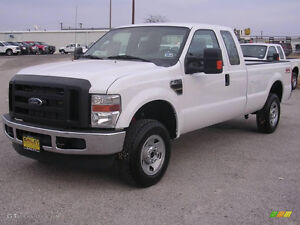 Wanted 1/2 Ton or 3/4 Ton Pickup Truck Less then 100k 2008-2010