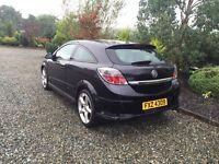 SOLD!!!! 2007 Vauxhall Astra 1.7 CDTI SRI