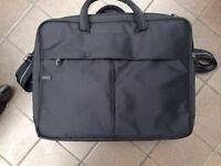 Padded dell laptop bag X 5