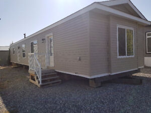 16' Wide - Call us today!