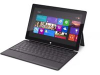 Microsoft Surface RT Tablet 32GB