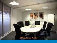 Co-Working * Ring Road - LS11 * Shared Offices WorkSpace - Leeds