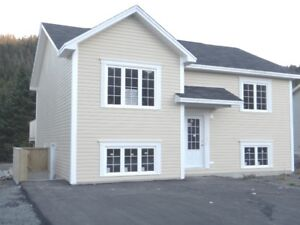 Own for Less Than Paying Rent! Close to Long Harbour!
