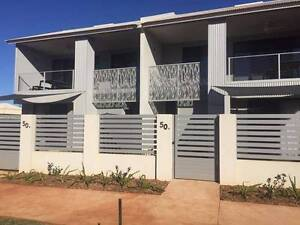 Executive 5 Star Fully Furnished Residence Broome Broome City Preview