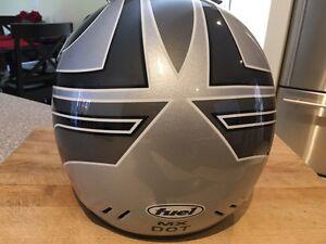 Motocross Helmet For Sale Windsor Region Ontario image 3