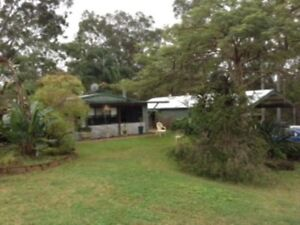 ACREAGE HEAVEN - PRIVATE SALE - REDUCED Guanaba Gold Coast West Preview