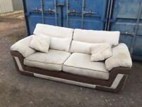 Sofa 2-3 person